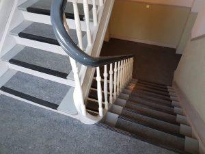 Treppe10