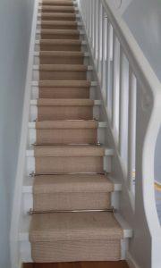 Treppe12