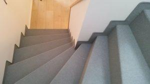 Treppe17