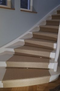 Treppe18