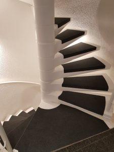 Treppe_gewendelt